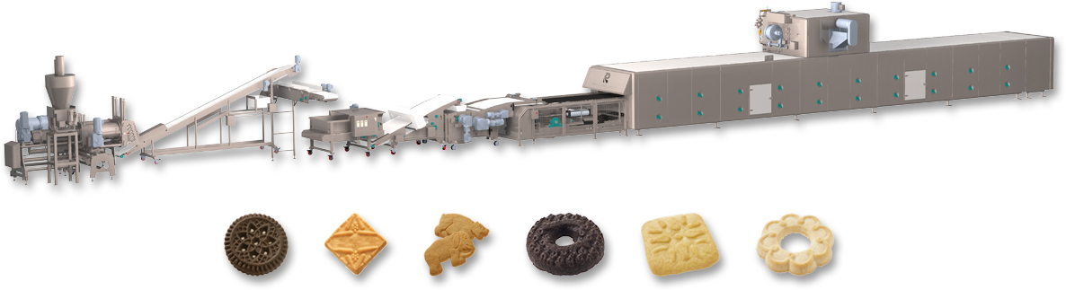 rotary-molded-cookie-systems